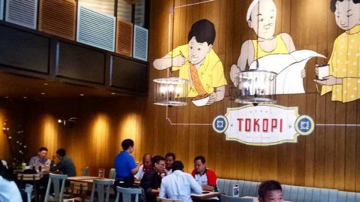 Garuda Indonesia Berikan Banyak Diskon Liburan dan Kuliner di Palembang
