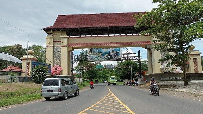 Resmi Keluar Larangan Mudik, Agen PO BUS di Kota Lubuklinggau Tutup Mulai Besok