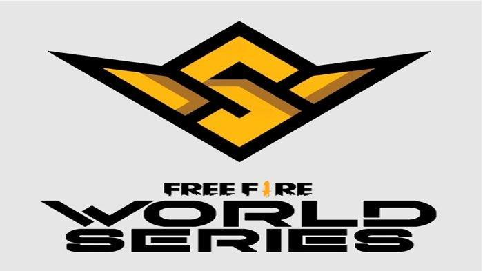 Turnamen Free Fire World Series 2021 Bergulir Hari Ini, Berikut Sistem Distribusi Poinnya