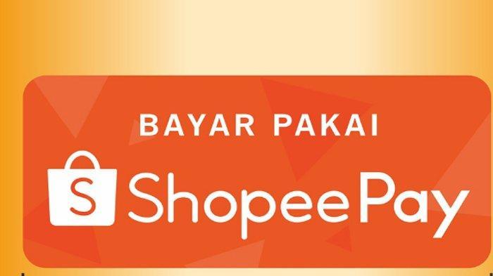 Cara Transfer Saldo ke Sesama Pengguna ShopeePay, Ini Langkah-langkah Mudahnya