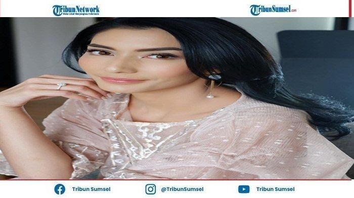 Dulu Dikenal Playgirl, Tyas Mirasih Ungkap Raffi Ahmad Mantan Kekasih Paling Menyakitkan