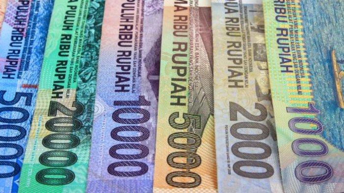 2019 Upah Minimum Provinsi (UMP) Sumsel Naik 8,03 Persen, Ini Besaran Uang yang Diterima
