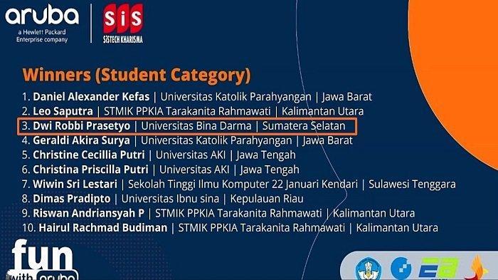 Universitas Bina Darma Ukir Prestasi Kembali diARUBALYMPICS 2021 - universitas-bina-darma-berhasil-mendapatkan-penghargaan-kembali-dalam-acara-aruba-lympics-2021-a.jpg