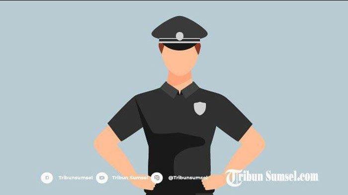 Besaran Gaji Polisi Mulai Dari Tingkatan Paling Rendah Hingga Tertinggi. Capai Puluhan Juta?