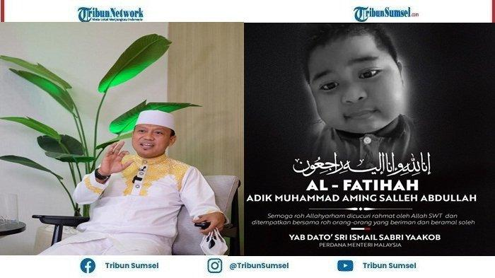 Ustad Das'ad Latif Mengatakan Kalau Kagum Dengan Kontennya Yang Bersifat Bijak.