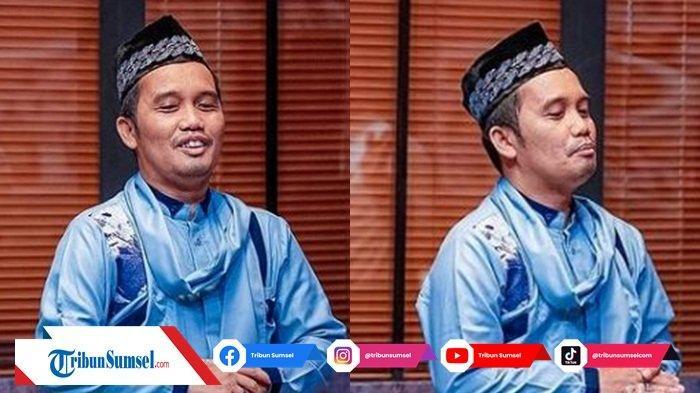 Heboh Pernikahan Siri Billar & Lesti, Ini Tanggapan Ustadz Maulana: Pernikahan Itu Sunnah Nabi