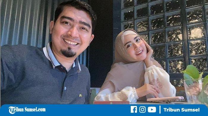 April Jasmie Akhirnya Buka Suara Soal Joget TikTok-nya Dikritik Netizen, Bocorkan Reaksi Keluarga