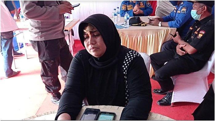 Kronologi Ibu-ibu Driver Taksi Online Jadi Korban Kekerasan di Skatepark Ampera Palembang