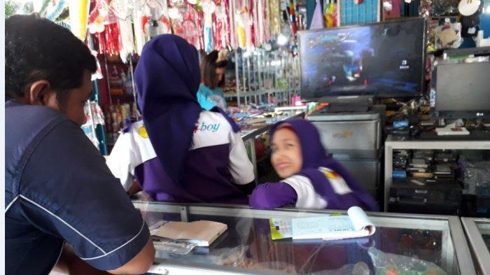 10 Toko Play Station (PS) Game Rekomendasi di Kota Palembang Penuhi Kebutuhan Gamers