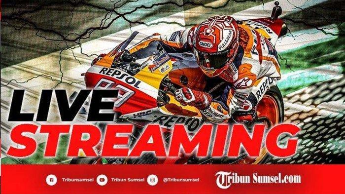 Video TV Bersama Trans7 MotoGP Portugal 2020 Minggu (22/11), Buka Link Live Streaming di Sini