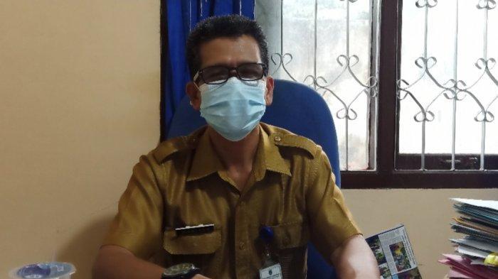 Sekolah Tatap Muka di Kabupaten OKI Tunggu Vaksinasi Tenaga Pendidik Rampung