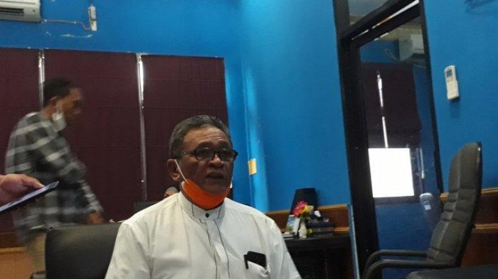 Dukungan Beralih dari Petahana ke Kader di Pilkada PALI, Ini Kata Wakil Ketua DPW PAN Sumsel