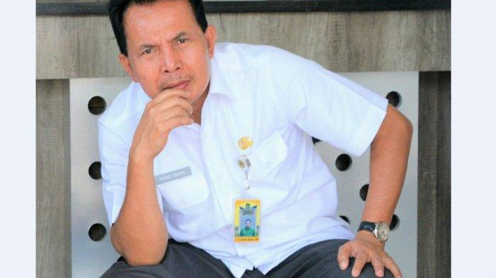 Sejumlah Dokter Usul Pindah, Walikota Prabumulih Ridho Yahya Ancam Lapor ke Polisi, Ini Alasannya