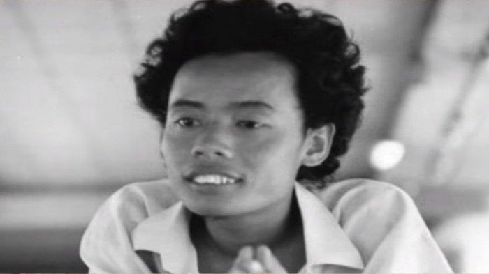 Widji Thukul, Aktivis yang Hilang Pada Tahun 1998 Lalu