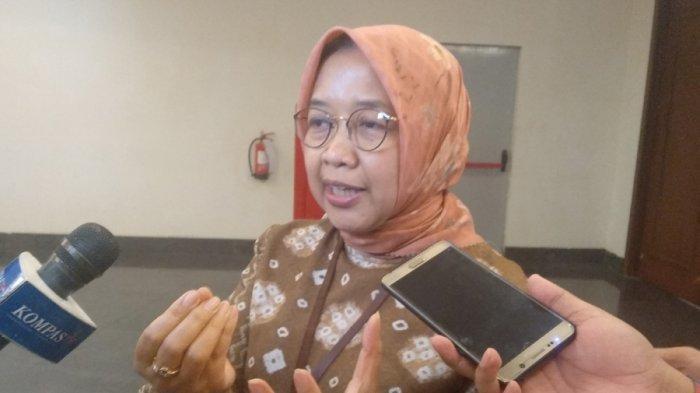 Kepala Perwakilan BI Sumsel Yakin Ekonomi Sumsel Tahun Depan Akan Diprediksi Naik