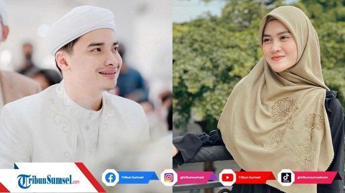 Zikri Daulay Buka Suara Soal Kabar Mantan Istri, Henny Rahman Dinikahi Alvin Faiz, Postingan Disorot