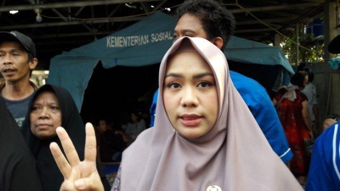 Bakal Diduetkan Dengan Gibran, PAN Siap Usung Putri Zulkifli Hasan, Zita Anjani di Pilgub DKI 2024