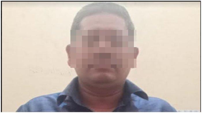 Diduga Jadi Penadah Buah Sawit Curian, Warga Ulu Musi Empat Lawang Ditangkap Polisi