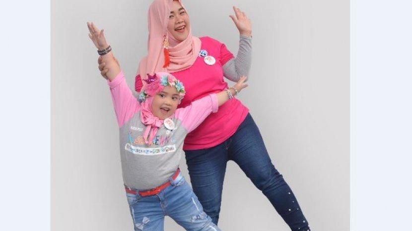 anggota-mom-and-kids.jpg