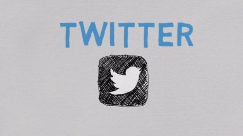 Arti Lucknut Yang Sering Digunakan Di Media Sosial Jangan Sampai Salah Faham Dan Salah Penggunaan Tribun Sumsel