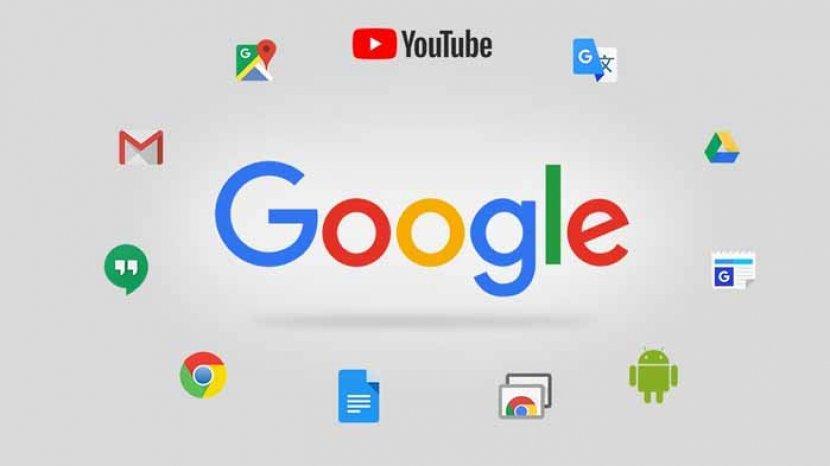 Cara Logout Akun Google Gmail Di Hp Android Ios Dan Pc Laptop Tribun Sumsel