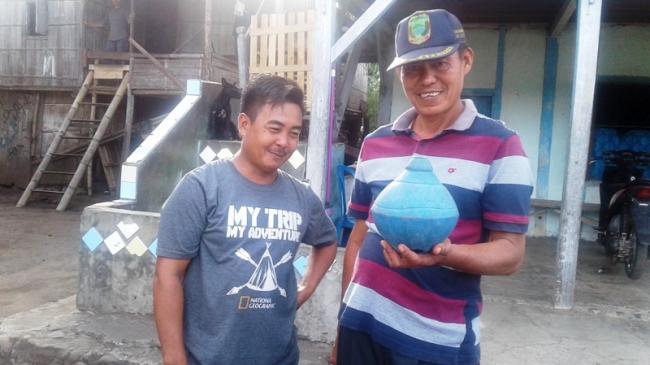 desa-muarabetung-kecamatan-ulumusi_20161024_215424.jpg