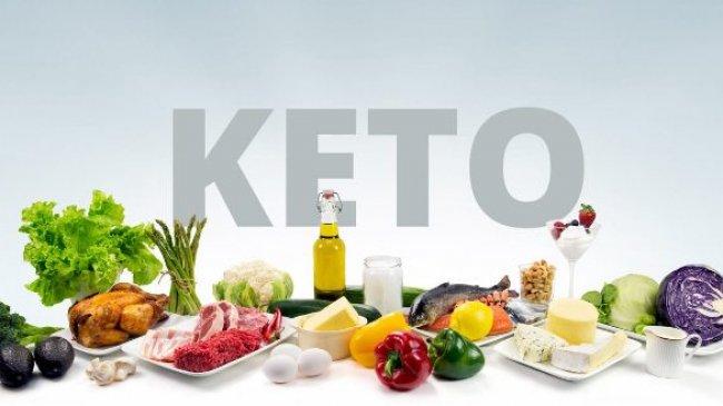 diet-keto_20180724_200223.jpg