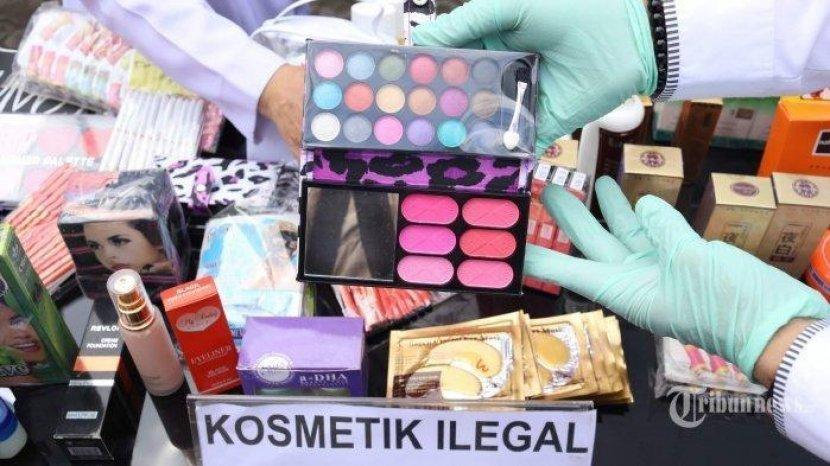 kosmetik-ilegal.jpg