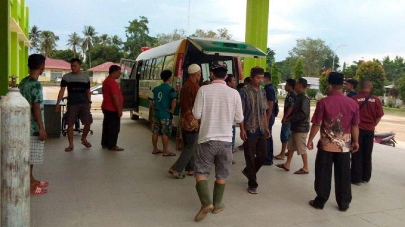 mayat-di-desa-kertasari-kecamatan-karang-dapo-muratara.jpg