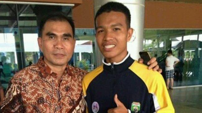 pengurus-besar-muay-thai-indonesia-pbmi-sudirman_20170407_232129.jpg