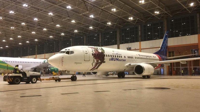 pesawat-sriwijaya-air.jpg