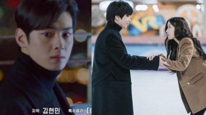 su-ho-minta-balikan-dengan-ju-kyung-diterima-bocoran-episode-terakhir-drama-korea-true-beauty.jpg
