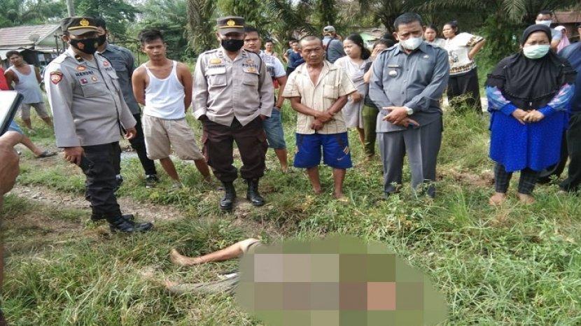 tukang-urut-ditemukan-tewas-di-desa-sugi-waras-babat-toman-muba.jpg