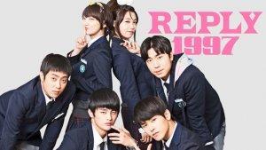 Download Drama Korea (Drakor) City Hunter Subtitle Indo ...