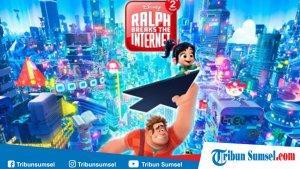 Download Film Horor Luar Negeri Thailand, China, Jepang ...