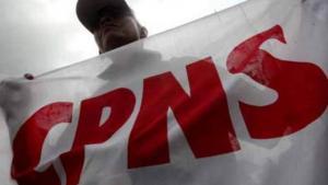 Berita CPNS Terbaru : Honorer K2 Berusia Lebih dari 35 ...