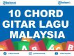 10-chord-gitar-lagu-malaysia-mencari-alasan-bunga-suci-dalam-debu-isabella-janji-padamu.jpg