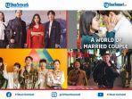 10-drama-korea-paling-hits-dan-terbaik-sepanjang-tahun-2020-wajib-kamu-tonton.jpg