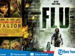 10-film-tentang-virus-dan-wabah-penyakit-paling-populer-ada-carriers-contagion-train-to-busan.jpg