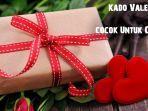 10-kado-valentine-2020-yang-cocok-untuk-cowok-dijamin-pasti-suka-dan-tambah-sayang.jpg