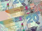 10-mata-uang-asing-paling-mahal-jika-ditukar-ke-rupiah-dinar-kuwait-kalahkan-dollar-poundsterling.jpg