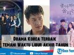 10-rekomendasi-drama-korea-drakor-terbaik-siap-temani-waktu-liburan-akhir-tahun-2020.jpg