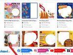 10-twibbon-sukseskan-pon-xx-papua-2021-untuk-dibagikan-di-whatsapp-facebook-instagram.jpg