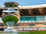 11-stadion-yang-menjadi-venue-pelaksanaan-pertandingan-uefa-euro-2020.jpg