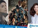 13-drama-korea-terbaru-rilis-maret-2020-ada-memorist-kingdom-season-2-rugal-nobody-knows.jpg