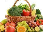 15-makanan-sumber-vitamin-untuk-imunitas-tubuh-antisipasi-virus-corona.jpg