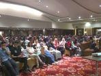 1600-pelajar-yang-mengikuti-try-out-yang-diselenggarakan-oleh-kemas-ui_20170129_125800.jpg