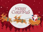 18-gambar-ucapan-selamat-natal-merry-christmas-dan-tahun-baru-2021-share-ke-ig-fb-dan-twitter.jpg