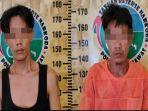 2-pria-di-musirawas-ditangkap-kasus-narkoba-jenis-sabu-kamis-2942021.jpg