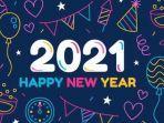 20-gambar-dan-gif-ucapan-selamat-tahun-baru-2021-jadikan-story-hingga-kirim-wa-teman-keluaga.jpg